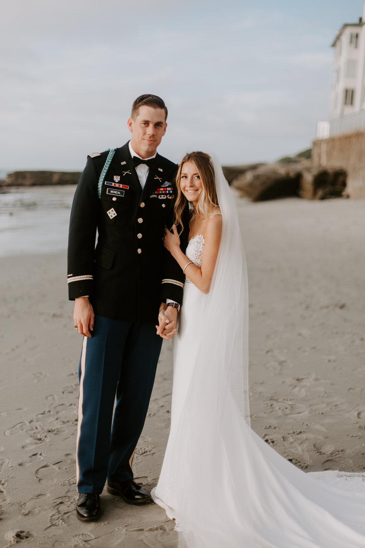 San Diego Wedding photography at The Darlington House061.jpg