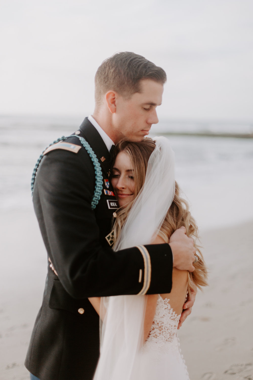 San Diego Wedding photography at The Darlington House062.jpg