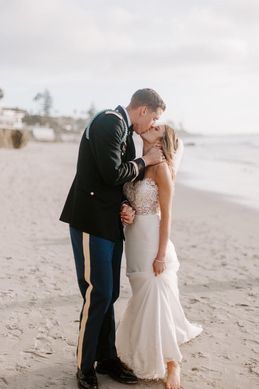 San Diego Wedding photography at The Darlington House065.jpg