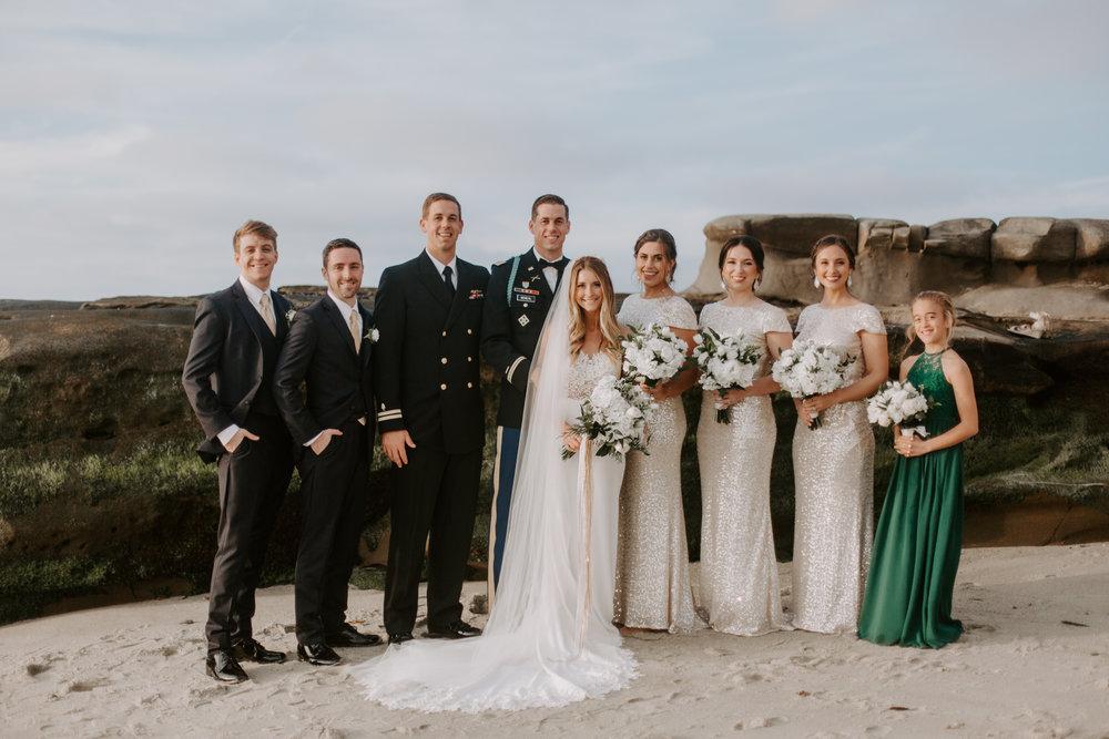 San Diego Wedding photography at The Darlington House066.jpg