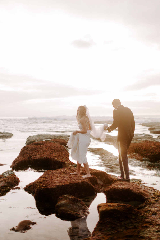San Diego Wedding photography at The Darlington House072.jpg