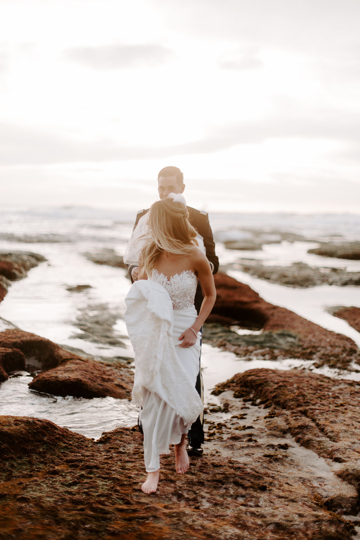 San Diego Wedding photography at The Darlington House075.jpg