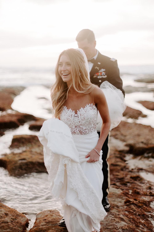 San Diego Wedding photography at The Darlington House076.jpg