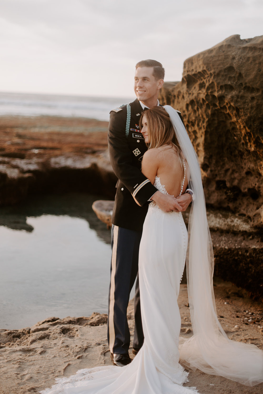 San Diego Wedding photography at The Darlington House080.jpg