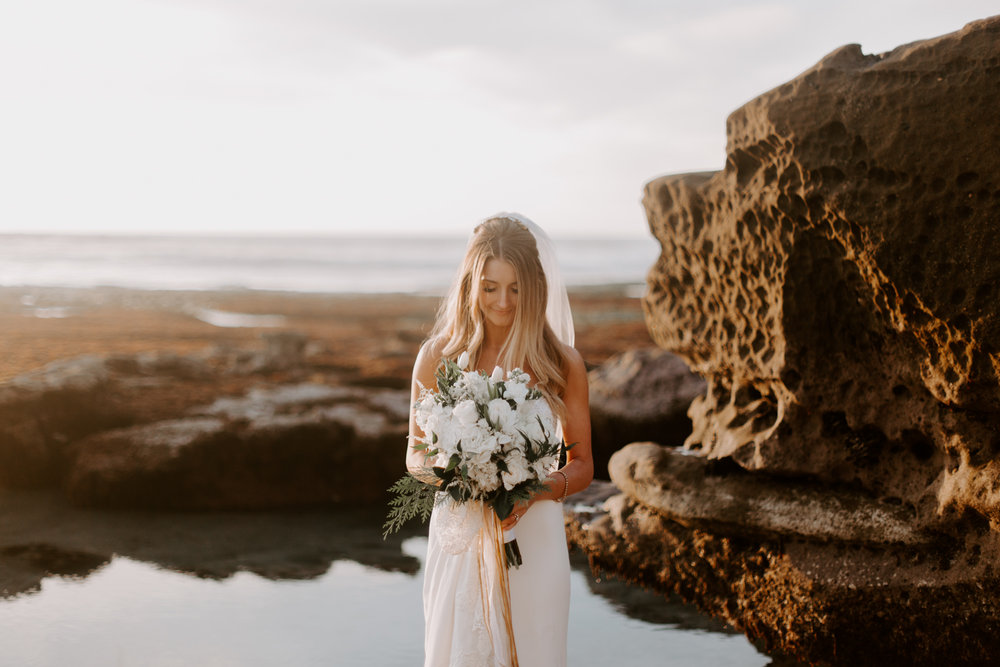 San Diego Wedding photography at The Darlington House081.jpg