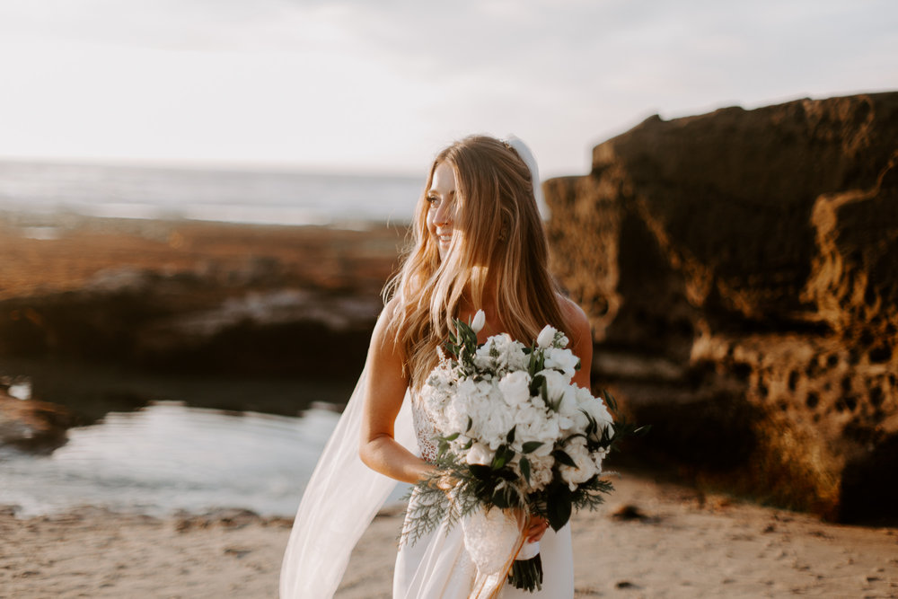 San Diego Wedding photography at The Darlington House082.jpg