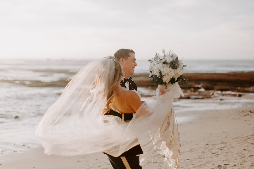 San Diego Wedding photography at The Darlington House084.jpg