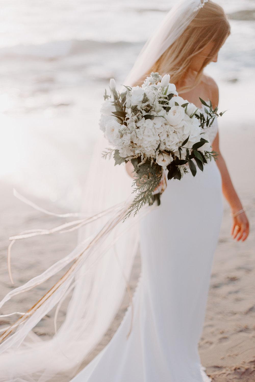 San Diego Wedding photography at The Darlington House086.jpg