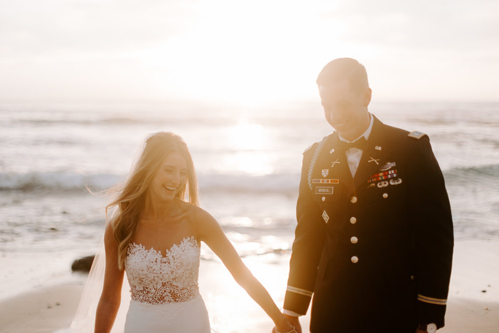 San Diego Wedding photography at The Darlington House088.jpg