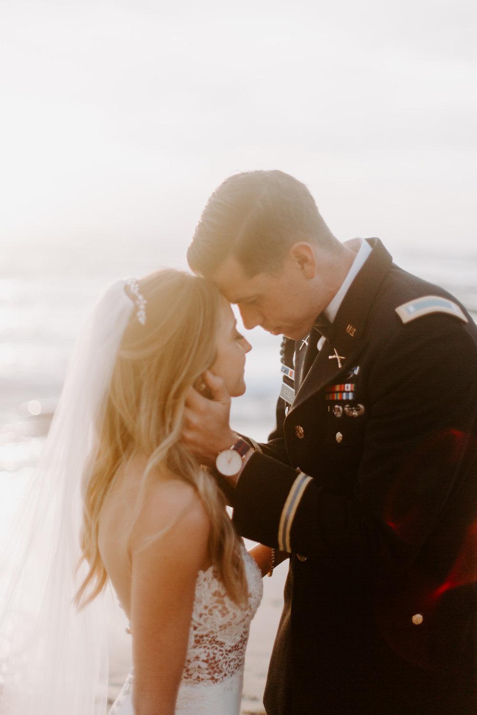 San Diego Wedding photography at The Darlington House090.jpg