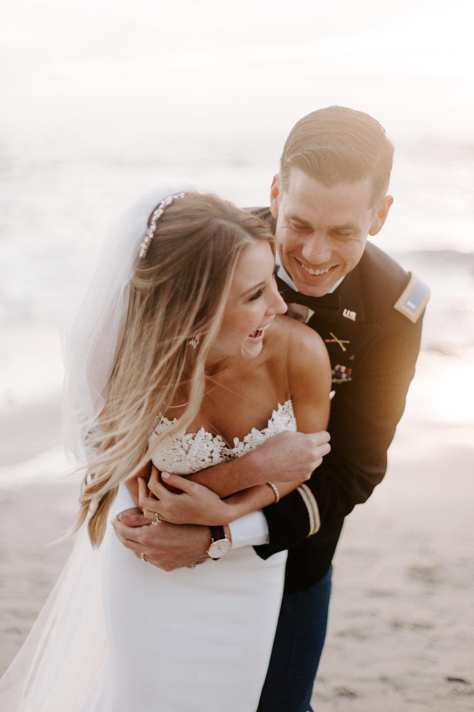 San Diego Wedding photography at The Darlington House094.jpg