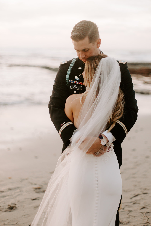 San Diego Wedding photography at The Darlington House095.jpg