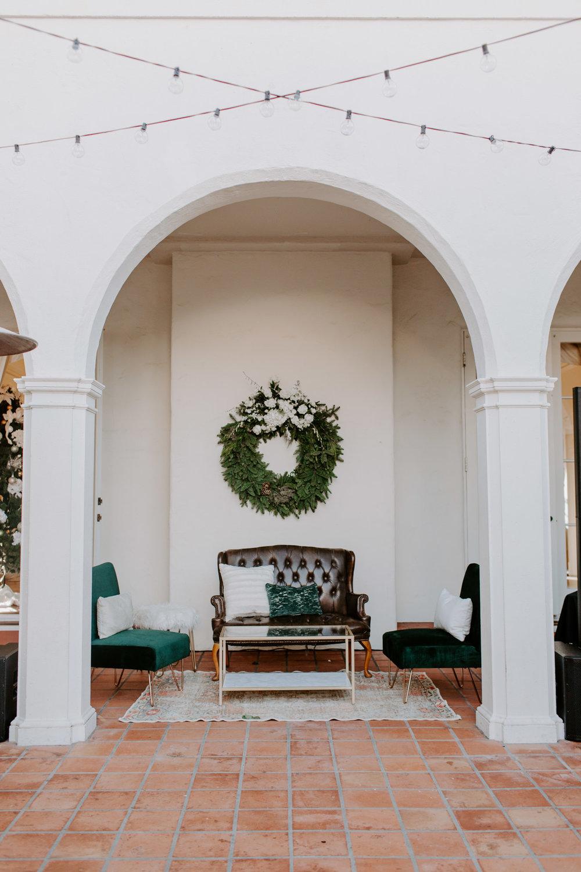 San Diego Wedding photography at The Darlington House097.jpg