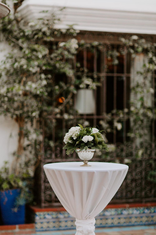 San Diego Wedding photography at The Darlington House100.jpg