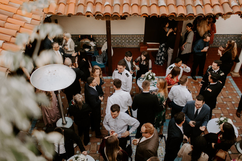 San Diego Wedding photography at The Darlington House102.jpg