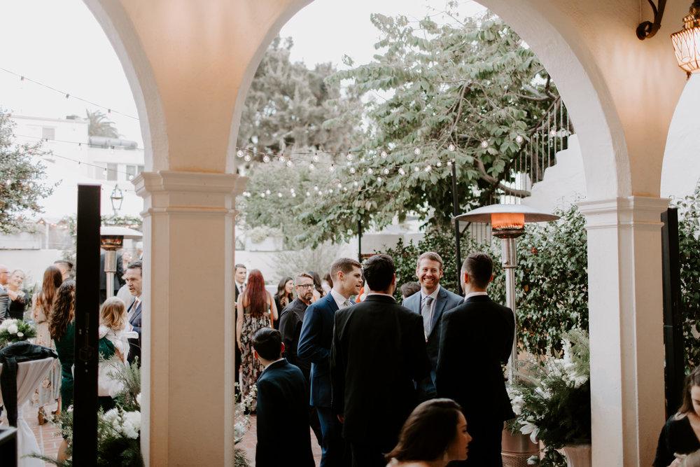 San Diego Wedding photography at The Darlington House103.jpg