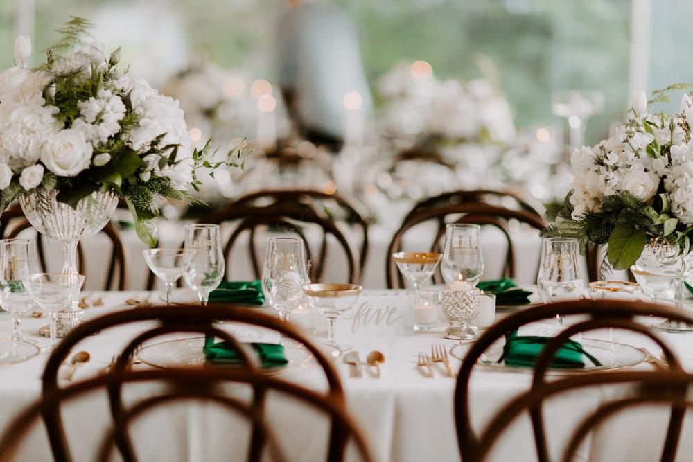 San Diego Wedding photography at The Darlington House110.jpg
