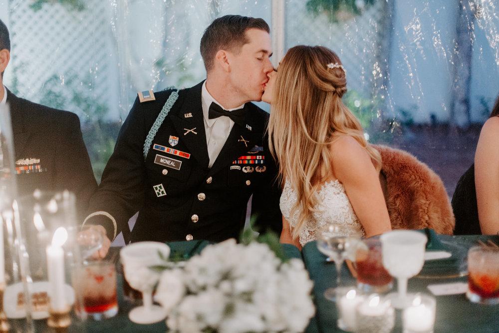 San Diego Wedding photography at The Darlington House116.jpg