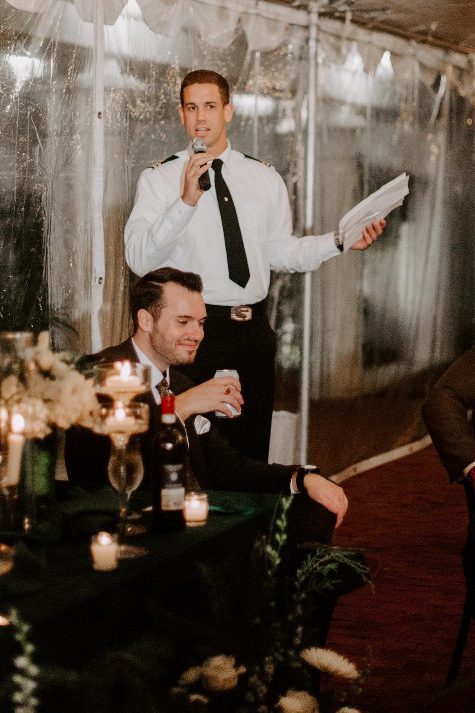 San Diego Wedding photography at The Darlington House117.jpg
