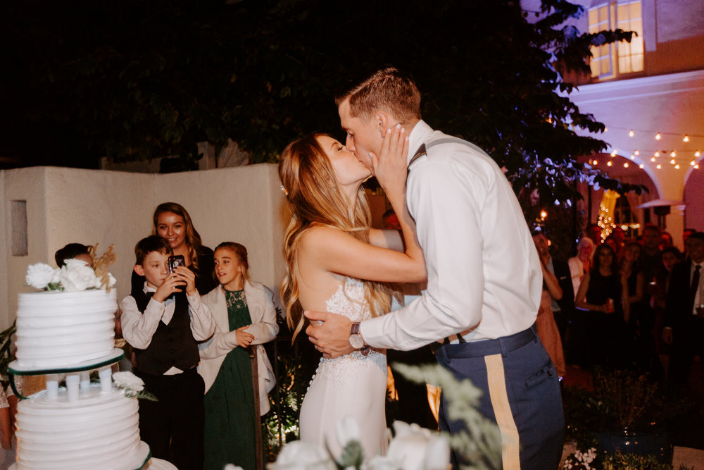 San Diego Wedding photography at The Darlington House128.jpg