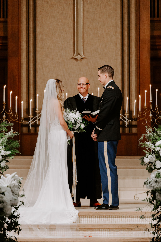 San Diego Wedding photography at The Darlington House129.jpg