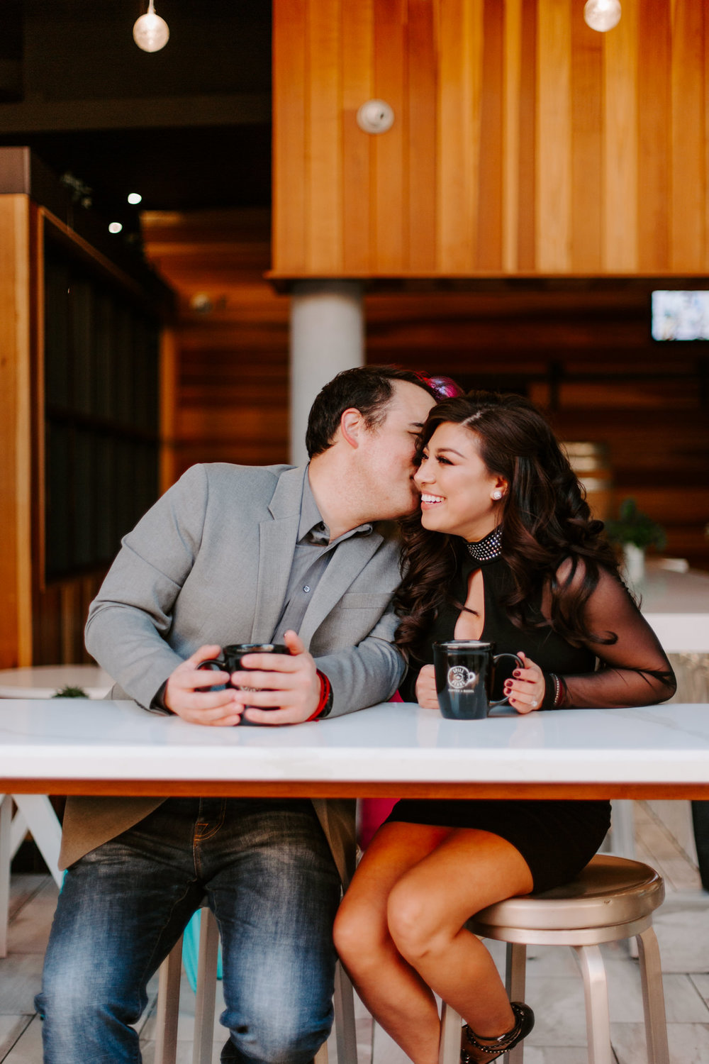 San Diego Engagement photography at Gaslamp District Downtown Urban020.jpg