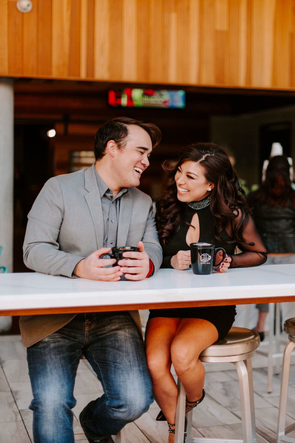 San Diego Engagement photography at Gaslamp District Downtown Urban021.jpg