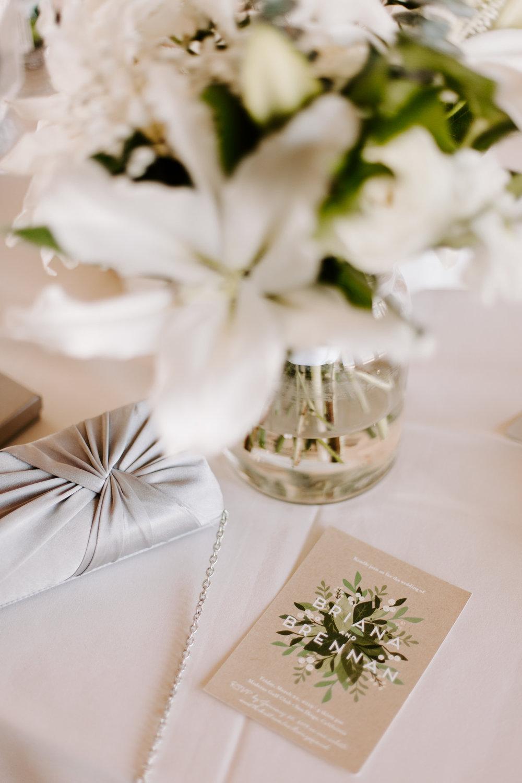 San Diego Wedding Photography Maderas Golf Club 004.jpg