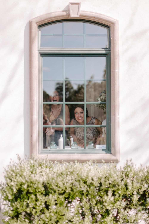 San Diego Wedding Photography Maderas Golf Club 008.jpg