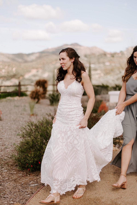 San Diego Wedding Photography Maderas Golf Club 009.jpg
