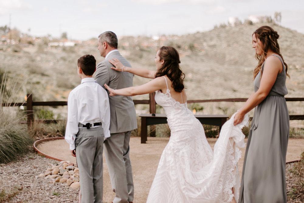 San Diego Wedding Photography Maderas Golf Club 010.jpg