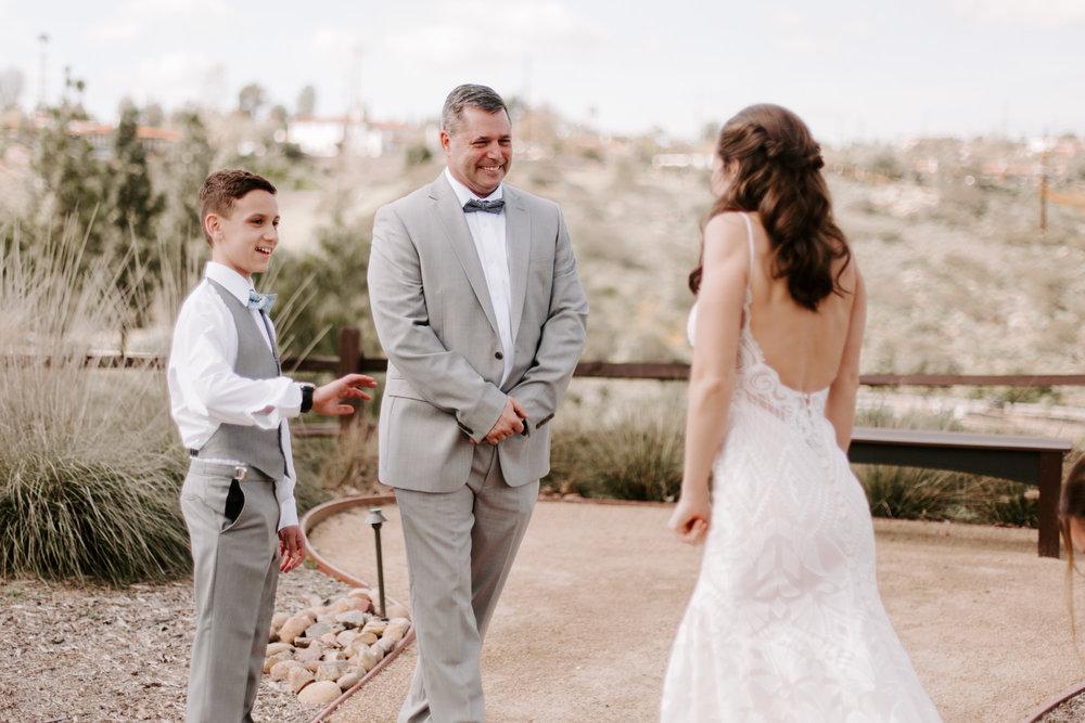 San Diego Wedding Photography Maderas Golf Club 011.jpg