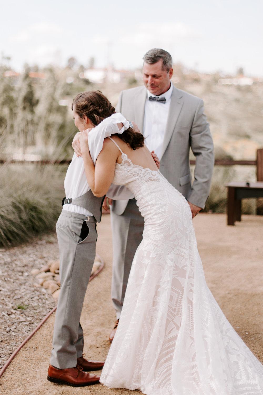 San Diego Wedding Photography Maderas Golf Club 012.jpg