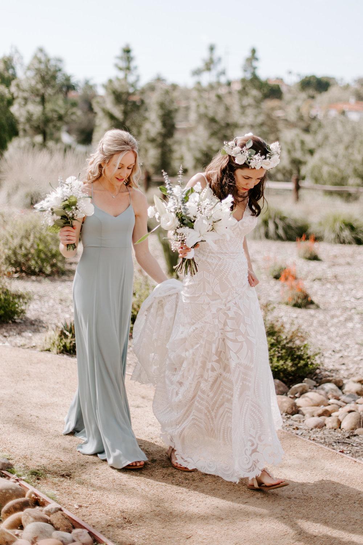 San Diego Wedding Photography Maderas Golf Club 016.jpg