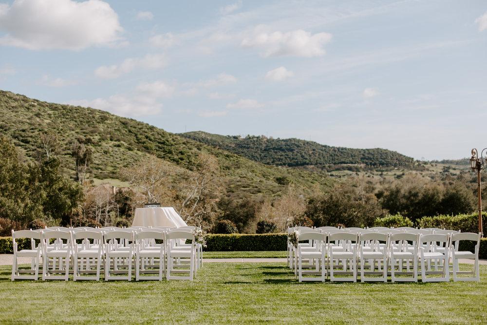 San Diego Wedding Photography Maderas Golf Club 019.jpg