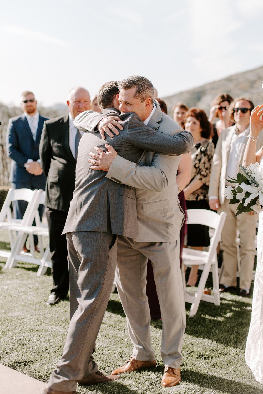 San Diego Wedding Photography Maderas Golf Club 022.jpg