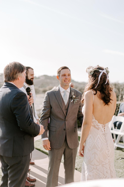 San Diego Wedding Photography Maderas Golf Club 023.jpg