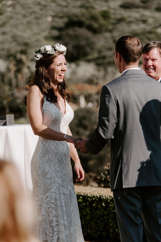 San Diego Wedding Photography Maderas Golf Club 025.jpg