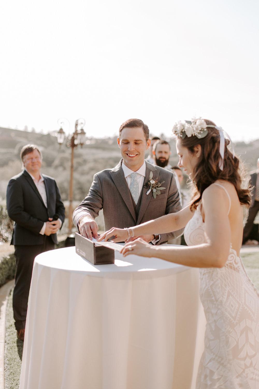 San Diego Wedding Photography Maderas Golf Club 026.jpg