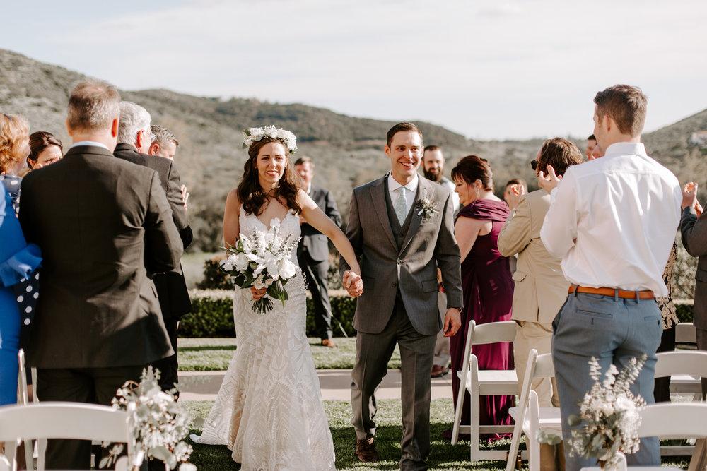 San Diego Wedding Photography Maderas Golf Club 028.jpg