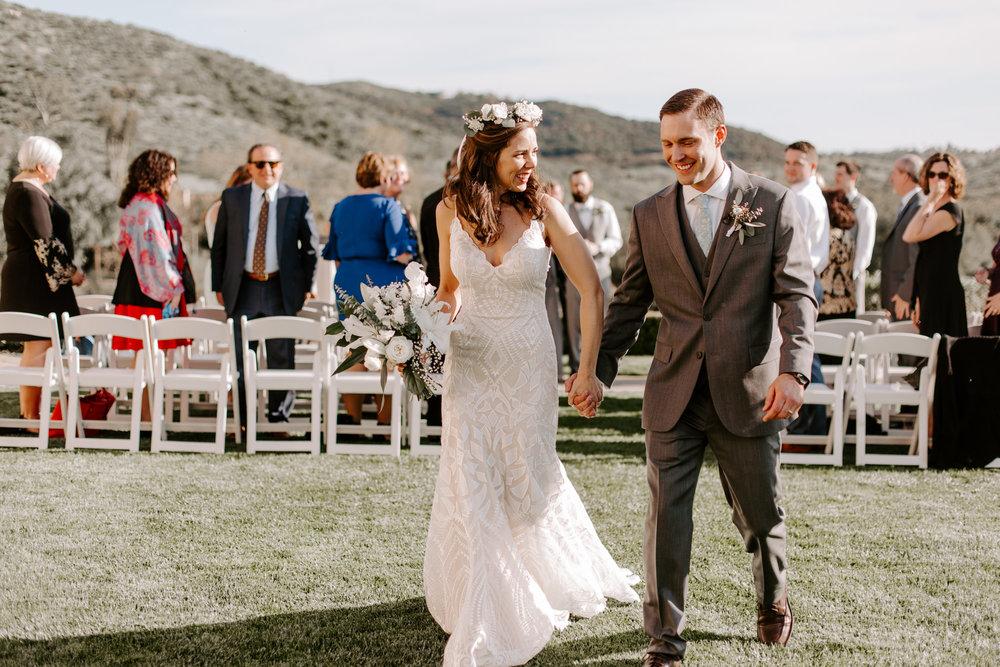 San Diego Wedding Photography Maderas Golf Club 030.jpg
