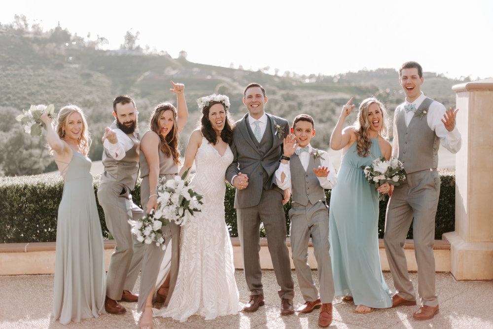 San Diego Wedding Photography Maderas Golf Club 031.jpg