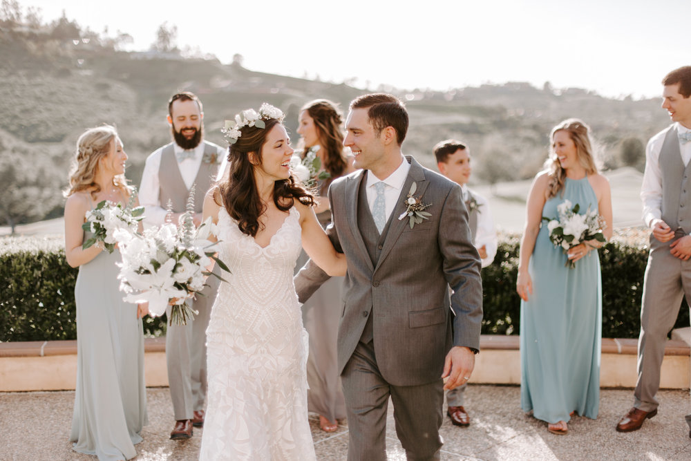 San Diego Wedding Photography Maderas Golf Club 032.jpg