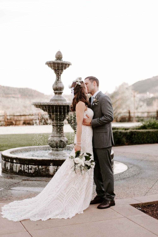 San Diego Wedding Photography Maderas Golf Club 033.jpg