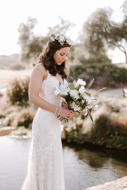 San Diego Wedding Photography Maderas Golf Club 035.jpg