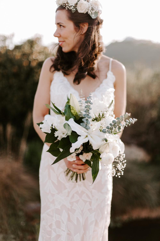 San Diego Wedding Photography Maderas Golf Club 036.jpg