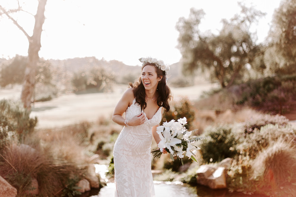 San Diego Wedding Photography Maderas Golf Club 037.jpg