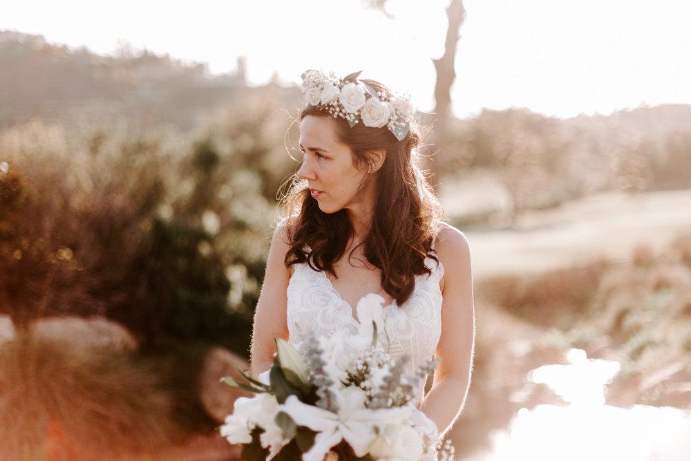 San Diego Wedding Photography Maderas Golf Club 038.jpg