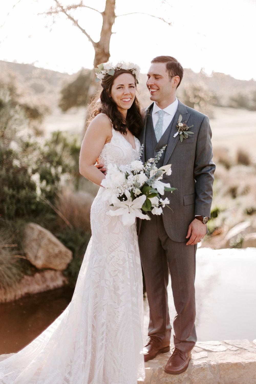 San Diego Wedding Photography Maderas Golf Club 040.jpg