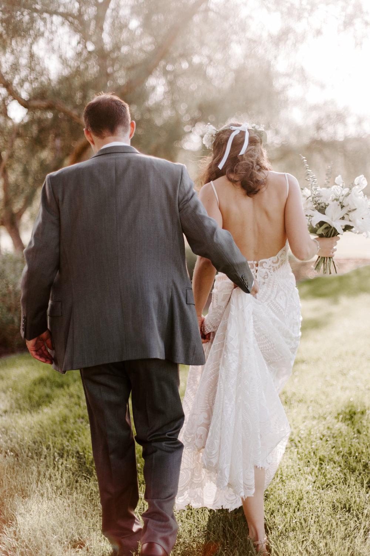 San Diego Wedding Photography Maderas Golf Club 043.jpg